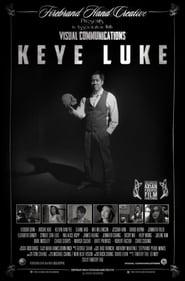 Keye Luke 2012