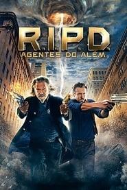 Assistir R.I.P.D. - Agentes do Além online