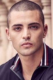 Benjamin Levy Aguilar