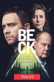 Beck 42 – Den förlorade sonen (2021)
