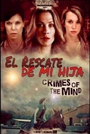 Crimes of the Mind plakat