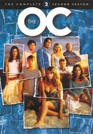 The O.C. - The Orange County Temporada 2
