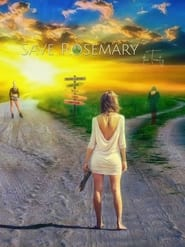 Save Rosemary: The Trinity (2021) torrent