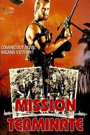 Mission Terminate 1987