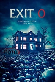 Exit 0 (2020) Full Movie