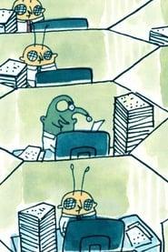 مشاهدة فيلم Why Slugs Have No Legs مترجم