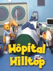 Hilltop Hospital en streaming