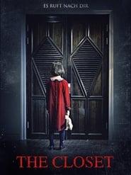 The Closet – Es ruft nach dir (2020)
