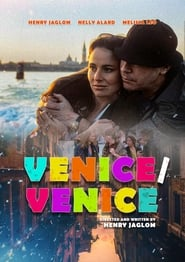 Venice/Venice (1992)
