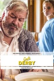Café Derby 2015