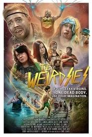 The Weirdsies