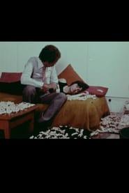 Pink Freud 1972