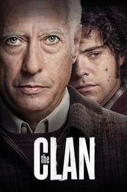 El Clan (2015) | The Clan