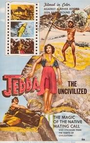Jedda (1955)