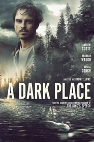 A Dark Place - Legendado