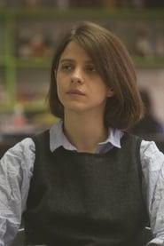 Mina Đukić