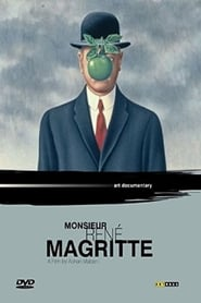 فيلم Art Lives Series: Rene Magritte مترجم
