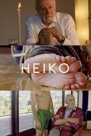 Heiko (2009) Zalukaj Online Cały Film Lektor PL