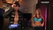WWE SmackDown Season 11 Episode 42 : October 16, 2009