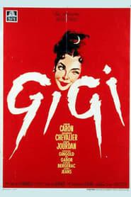 Gigi 1958