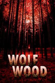 Wolfwood (2020)