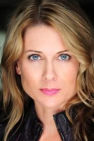 Profil de Kehli O'Byrne