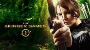 EUROPESE OMROEP | The Hunger Games