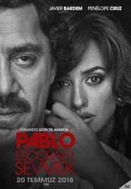 Pablo Escobar'ı Sevmek 2017 Türkçe Dublaj izle