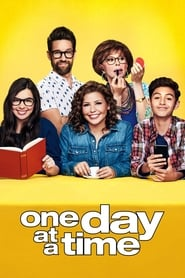 Día a día (2017) | One Day at a Time
