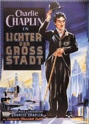Lichter der Großstadt (1931)