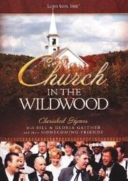Church in the Wildwood 2005