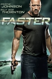 film simili a Faster