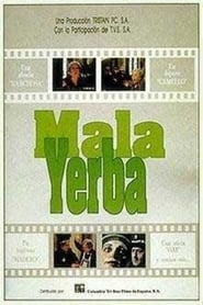 Mala yerba 1991
