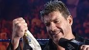 WWE SmackDown Season 7 Episode 19 : May 13, 2005