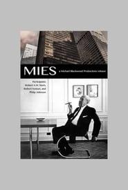 Смотреть Mies