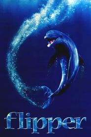 مشاهدة فيلم Flipper 1996 مترجم أون لاين بجودة عالية