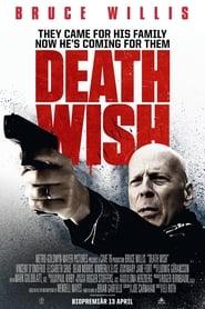 Titta Death Wish