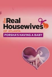 The Real Housewives of Atlanta: Porsha's Having a Baby