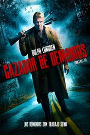 Cazador de demonios (2016)