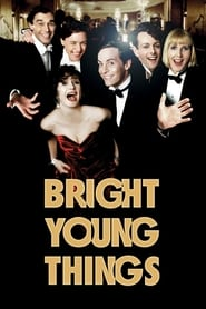 Bright Young Things (2003)