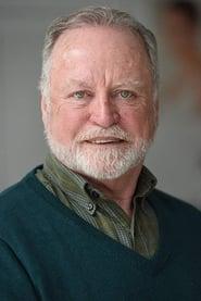 Steven Patrick O'Connor