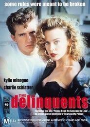 The Delinquents se film streaming
