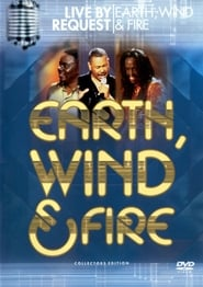Earth, Wind & Fire: Live by Request movie