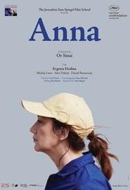 Anna 1970