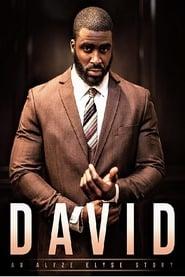 David (2018)