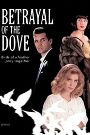 Betrayal of the Dove (1993)