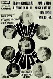 Vidas Nuas 1967