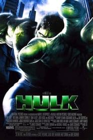 Hulk (2003) Watch Online Free