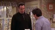 Everybody Loves Raymond Season 9 Episode 10 : Favors