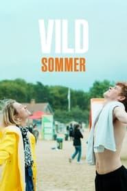 Vild sommer 2018